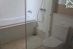 ban-can-ho-estella-3pn-wc1-congvien-150309