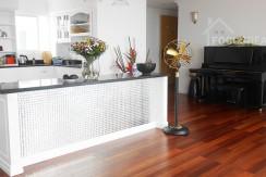 bán căn hộ penthouse vista q2 1504236