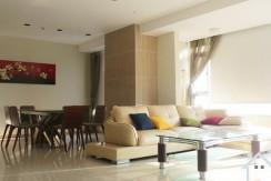 cho thuê căn hộ cantavil premier 1504104