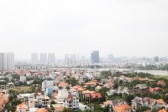 bán căn hộ tropic quận 2 052613