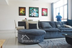 bán căn hộ 4 phòng ngủ vista 1507035