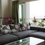 penthouse estella q2 2