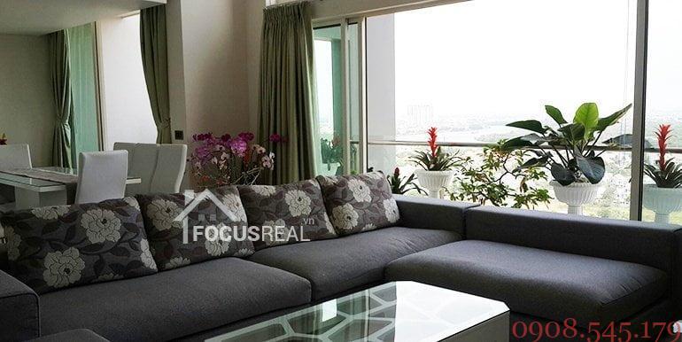 ban-penthouse-estella-q2-15072