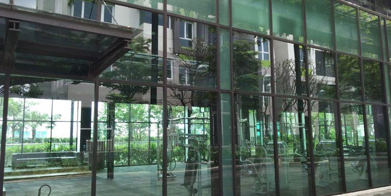ban-tien-ich-cao-cap-vista-verde-7