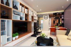 bán căn hộ chung cư prince 16092120033