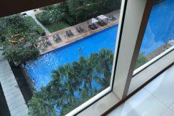Hot The Vista An Phú 3 phòng ngủ view hồ bơi 5 tỷ 1