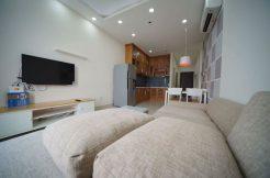 cho thuê căn hộ prince 2 phòng ngủ 1707282