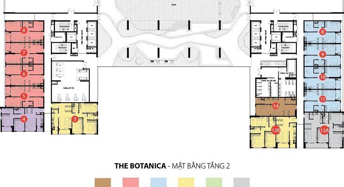 matbang-thebotanica-tang2