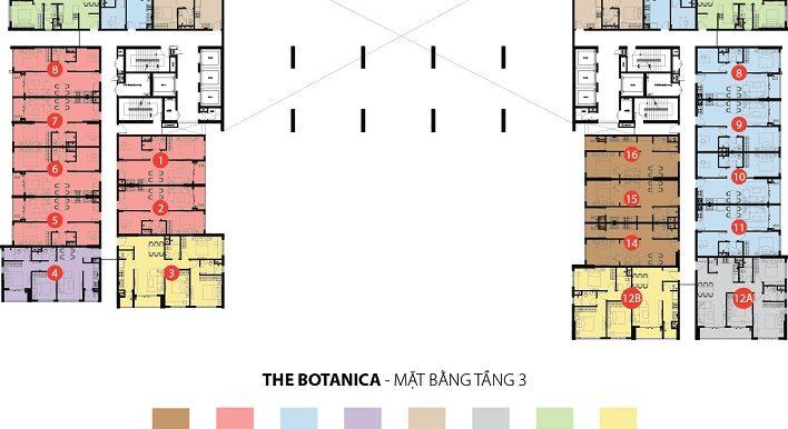 matbang-thebotanica-tang3