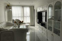 bán căn hộ prince 3 phòng ngủ 10112017